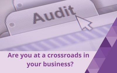 Key areas to focus on when considering an Business Admin Audit