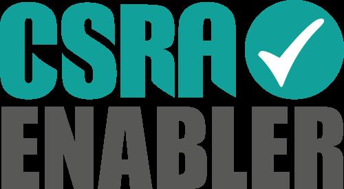CSR-A_Enabler