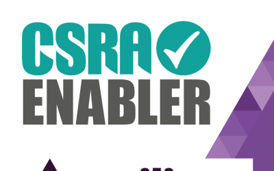 CSR Enabler –  What is that ?