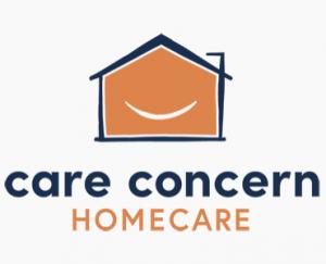 Care Concern