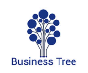 The Business Tree